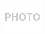 Фото  1 Установка газовых приборов и оборудования, Киев 519224
